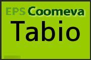 Teléfono Coomeva EPS Tabio, Colsubsidio