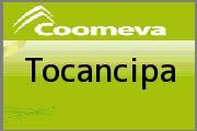 Teléfono Coomeva EPS Tocancipa, Colsubsidio