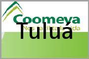 Teléfono Coomeva EPS Tulua, Punto Coomeva De Clínica Mariangel Dumian Medical