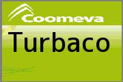 Teléfono Coomeva EPS Turbaco, Odontoimagen Del Caribe