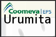 Teléfono Coomeva EPS Urumita, Yeffry Ternera