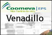 Teléfono Coomeva EPS Venadillo, Ips Clinilab Unidad Medica Integral