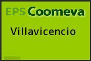 Teléfono Coomeva EPS Villavicencio, Colsubsidio