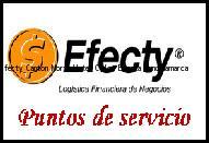 Teléfono y Dirección Efecty, Cantón Norte Hotel Colón , Bogota, Cundinamarca