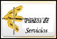 Teléfono y Dirección Efecty, Santa Rosalia Centro, Santa Rosalia, Vichada