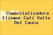 Comercializadora Elismar Cali Valle Del Cauca