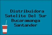 Distribuidora Satelite Del Sur Bucaramanga Santander