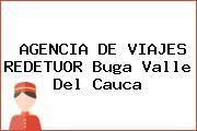 AGENCIA DE VIAJES REDETUOR Buga Valle Del Cauca