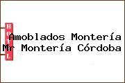 Amoblados Montería Mr Montería Córdoba
