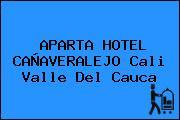 APARTA HOTEL CAÑAVERALEJO Cali Valle Del Cauca