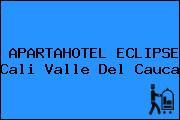 APARTAHOTEL ECLIPSE Cali Valle Del Cauca