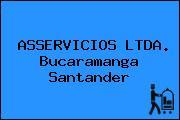 ASSERVICIOS LTDA. Bucaramanga Santander