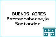 BUENOS AIRES Barrancabermeja Santander