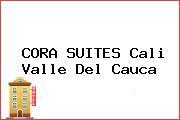 CORA SUITES Cali Valle Del Cauca