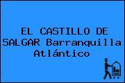 EL CASTILLO DE SALGAR Barranquilla Atlántico