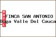 FINCA SAN ANTONIO Buga Valle Del Cauca