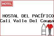HOSTAL DEL PACÍFICO Cali Valle Del Cauca