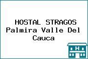 HOSTAL STRAGOS Palmira Valle Del Cauca