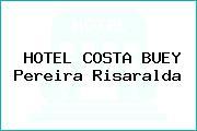 HOTEL COSTA BUEY Pereira Risaralda