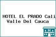 HOTEL EL PRADO Cali Valle Del Cauca