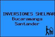 INVERSIONES SHELMAR Bucaramanga Santander