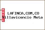 LAFINCA.COM.CO Villavicencio Meta