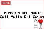MANSION DEL NORTE Cali Valle Del Cauca