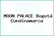MOON PALACE Bogotá Cundinamarca