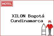 XILON Bogotá Cundinamarca