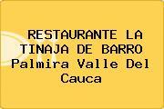 RESTAURANTE LA TINAJA DE BARRO Palmira Valle Del Cauca
