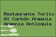 Restaurante Torito Al Carbón Armenia Armenia Antioquia
