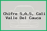 Chifre S.A.S. Cali Valle Del Cauca