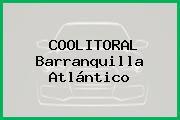 COOLITORAL Barranquilla Atlántico