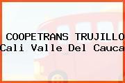 COOPETRANS TRUJILLO Cali Valle Del Cauca