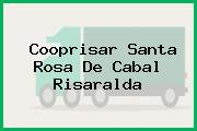 Cooprisar Santa Rosa De Cabal Risaralda