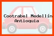 Cootrabel Medellín Antioquia