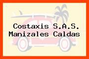 Costaxis S.A.S. Manizales Caldas