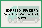 EXPRESO PRADERA Palmira Valle Del Cauca