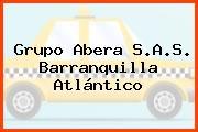Grupo Abera S.A.S. Barranquilla Atlántico