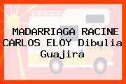 MADARRIAGA RACINE CARLOS ELOY Dibulia Guajira