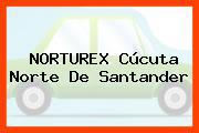 NORTUREX Cúcuta Norte De Santander