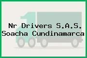 Nr Drivers S.A.S. Soacha Cundinamarca