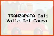 TRANZAPATA Cali Valle Del Cauca
