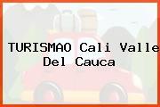 TURISMAO Cali Valle Del Cauca