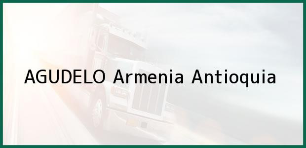 Teléfono, Dirección y otros datos de contacto para AGUDELO, Armenia, Antioquia, Colombia