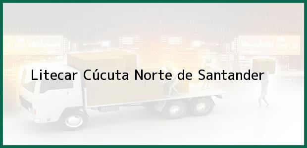 Teléfono, Dirección y otros datos de contacto para Litecar, Cúcuta, Norte de Santander, Colombia