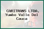 CARITRANS LTDA. Yumbo Valle Del Cauca