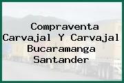 Compraventa Carvajal Y Carvajal Bucaramanga Santander