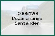 COONAVOL Bucaramanga Santander