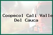 Coopecol Cali Valle Del Cauca